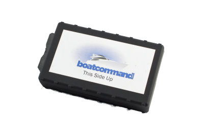 BoatCommand-Product-Transp-400